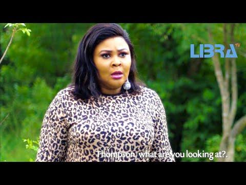 TARA Latest Yoruba Movie 2021 Download