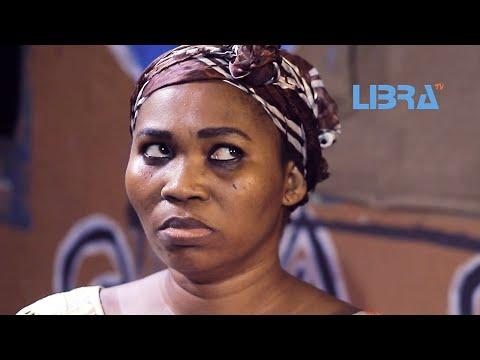 AGBEKE Part 2 Latest Yoruba Movie 2021