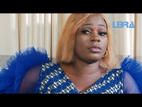 AJADORUN Part 2 Latest Yoruba Movie 2021 Download