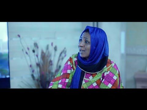 Afonja Olaniyi Part 2 Latest 2021 Yoruba Movie Download