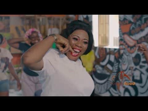 Ajeje 1 Part 2 Latest Yoruba Movie 2021 Download