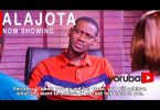 Alajota Latest Yoruba Movie 2021 Download