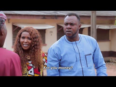 Alujonu Omo Latest Yoruba Movie 2021 Download