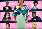 Clash Nollywood Movie