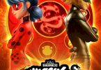 DOWNLOAD Miraculous World: Shanghai The Legend of Ladydragon (2021) | Hollywood Movie