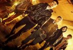 DOWNLOAD Taxi Driver Season 1 Episode 16 (Korean Drama) Movie