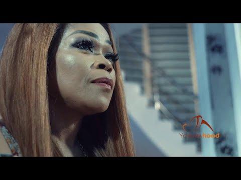 Eru Ajo Part 2 Latest Yoruba Movie 2021 Download