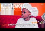 Ile Otemolu Latest Yoruba Movie 2021 Download