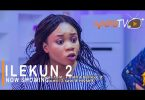 Ilekun Part 2 Latest Yoruba Movie 2021 Download