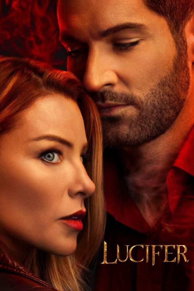 Lucifer Season 5 Episode 9, 10, 11, 12, 13, 14, 15, 16 | Full Movie Download