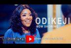 Odikeji Latest Yoruba Movie 2021 Download