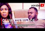 Oluwademilade Latest Yoruba Movie 2021 Download