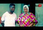 Omije Oju Latest Yoruba Movie 2021 Download