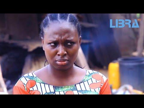Passport Latest Yoruba Movie 2021 Download
