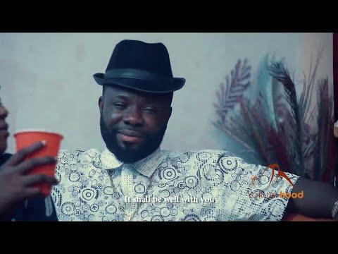 Psalm 23 Latest Yoruba Movie 2021 download