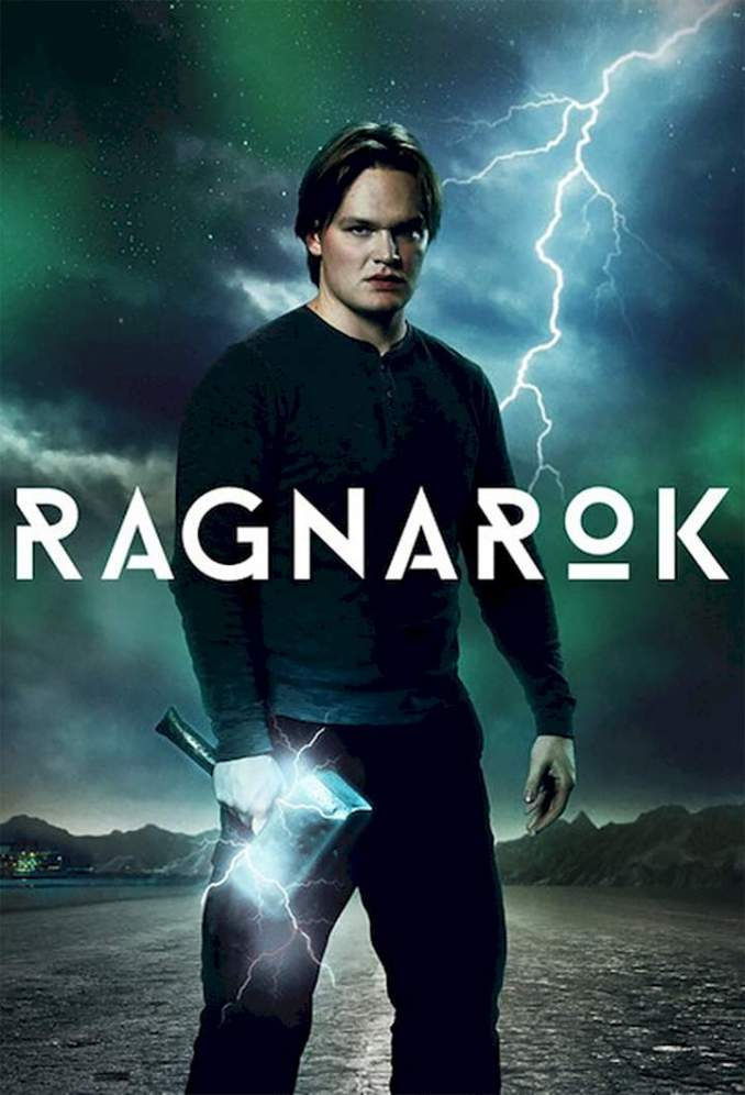 Ragnarok Season 2 Episode 1, 2, 3, 4, 5 6 Full Movie Download