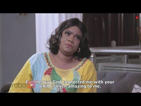 Restitute Latest Yoruba Movie 2021 Download