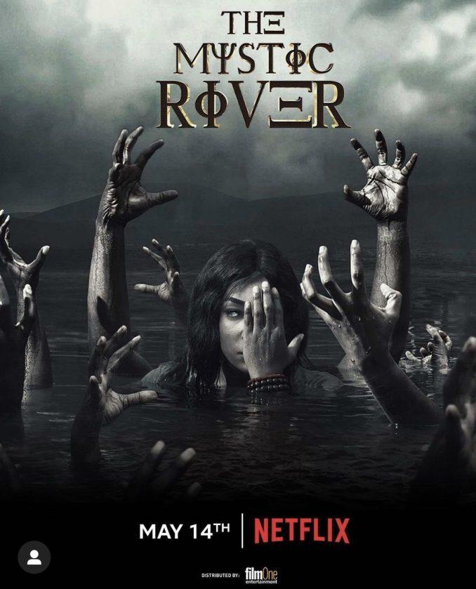 The Mystic River Season 1 Episode 1,2,3,4,5 & 6 (Complete) | Movie Download