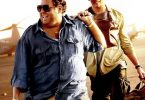 War Dogs (2016) Hollywood | Movie Download