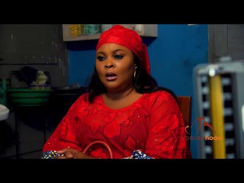 DOWNLOAD Abo Oluwa Latest Yoruba Movie 2021