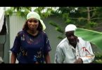 Agborandun Part 2 Yoruba Movie 2021 Download
