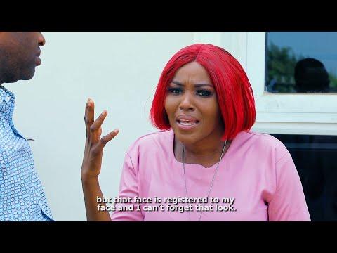 Agony Latest Yoruba Movie 2021 Download