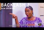 Backlash Part 2 Latest Yoruba Movie 2021