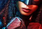 Batwoman Season 2 Episode 16 Mp4 Download