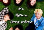 DOWNLOAD At a Distance, Spring is Green Season 1 Episode 3 (Korean Drama) Movie