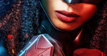 DOWNLOAD Batwoman Season 2 Episode 17 Movie