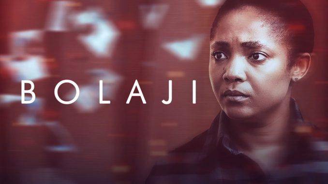 DOWNLOAD Bolaji | Nollywood Movie