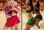 DOWNLOAD Bring It On (2000) | Hollywood Movie Download