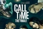 DOWNLOAD Call Time (2021) | Hollywood Movie