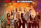 DOWNLOAD DCs Legends of Tomorrow Season 6 Episode 5 Movie