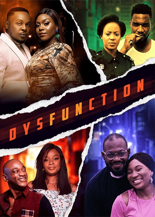 DOWNLOAD Dysfunction | Nollywood Movie