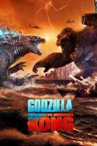 DOWNLOAD Godzilla vs. Kong (2021) | Hollywood Movie