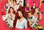 DOWNLOAD High School Musical: The Musical: The Series Season 2 Episode 6 Movie