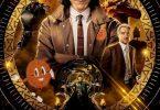 DOWNLOAD Loki Season 1 Episode 2 Movie