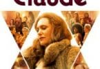 DOWNLOAD Madame Claude (2021) | Hollywood Movie