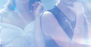 DOWNLOAD Mine Season 1 Episode 14 (Korean Drama) Movie