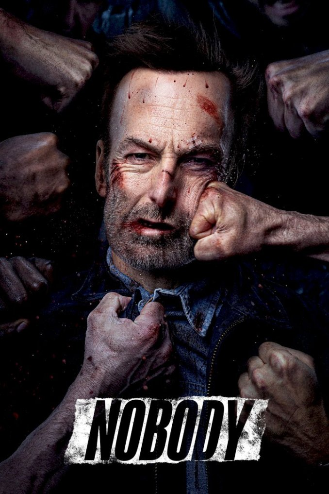 DOWNLOAD Nobody (2021) | Hollywood Movie