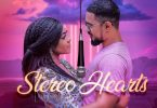 DOWNLOAD Stereo Hearts   Nollywood Movie