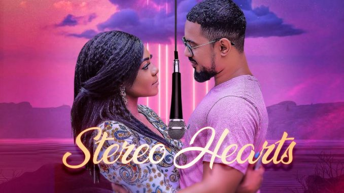 DOWNLOAD Stereo Hearts | Nollywood Movie