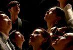DOWNLOAD The Penthouse Season 3 Episode 3 (Korean Drama) Movie