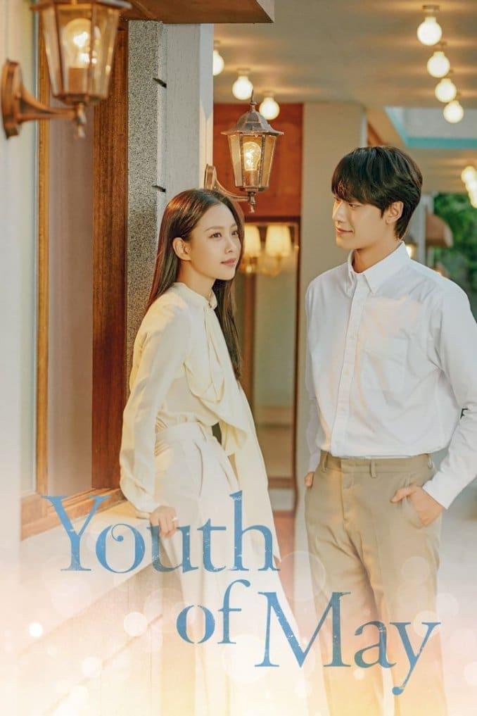 DOWNLOAD Youth of May Season 1 Episode 10 (Korean Drama)  Movie