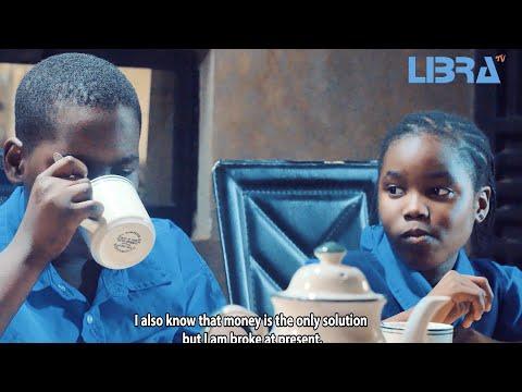 EJIWORO Part 2 Latest Yoruba Movie 2021