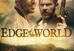 Edge of the World (2021)   Hollywood Movie