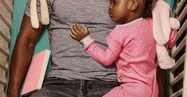 DOWNLOAD Fatherhood (2021)   Hollywood Movie