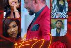 Fine Wine   Nollywood Movie
