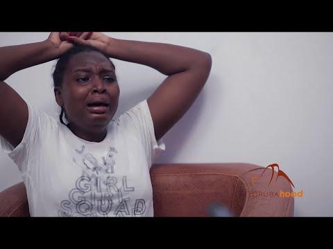 For Love Latest Yoruba Movie 2021